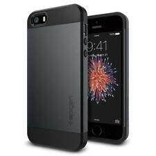 Spigen® iPhone SE/5S/5 Case  Silm Armor Series