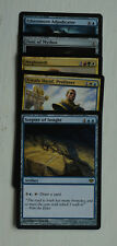 MTG Choose Your  Magic the Gathering Card - Conflux Rare