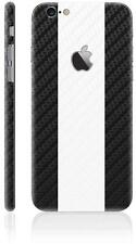 limited Rally Sleek iPhone 6 plus(5.5) or iPhone 6s plus (5.5) carbon fibre skin