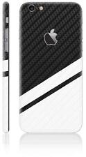 limited Rally Tilt iPhone 6 (4.7) or iPhone 6s (4.7) carbon fibre skin
