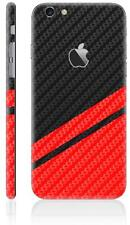 limited Rally Tilt iPhone 6 plus (5.5) or iPhone 6s plus (5.5) carbon fibre skin