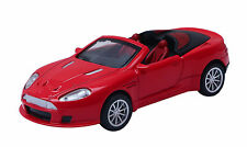 Pull Back Kids Car | Kids Toy Red Colour Car| Best Gift For Kids | Toy Car RED