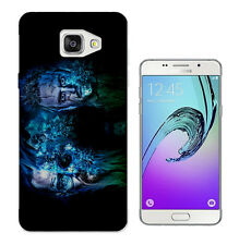 490 Breaking Bad Case Cover For Samsung Galaxy J1 J3 J5 A3 A5 S5 S6 S7 Edge