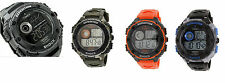 OROLOGI TIMEX EXPEDITION SHOCK T49983/84/81/TW4B00300
