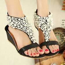New Style Pumps