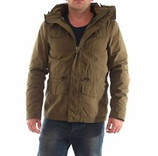 Scotch & Soda Military Jacke Paker