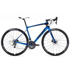 Giant Defy Advanced Pro 2 Bici da Corsa con freni a Disco