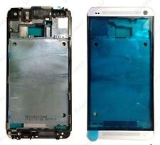 Front Frame For HTC One 802T 802D 802W Dual Sim