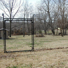 Kitty Corral Access Gate for 7.5' System