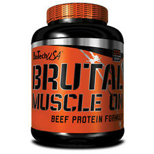 BioTech USA Brutal Muscle ON 2270g