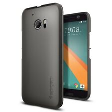 Spigen HTC 10 Case Thin Fit Series