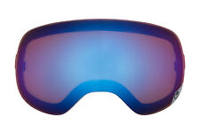 Dragon X2 Replacement Goggle Lens Mens Unisex Spare Optics Goggles New