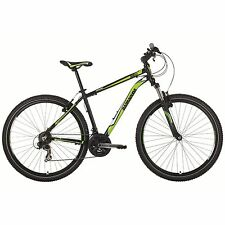 Barracuda Draco 2 Gents 21sp Mountain Bike RRP £280.00