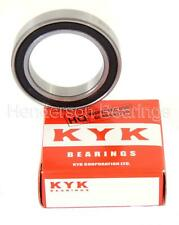 Thin Section Bearings Quality KYK Sealed 6800 - 6805 Series - Choose Size