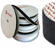 VELCRO® Self Adhesive Velcro Tape Hook and loop Sticky Heavy Duty Fastener