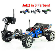 RC Auto Elektro ferngesteuertes RC Car HIGH SPEED BUGGY Wltoys L959 2,4G 1:12
