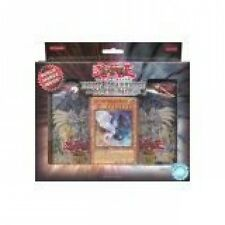 Yu Gi Oh Yugioh! Trading Cards Yu-gi-oh Gx Light & Darkness Power Pack with