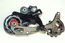 REAR DERAILLEUR,JOCKEY,PULLEY,WHEELS,SHIMANO,SRAM, XX, XO,Mech,sealed bearing B
