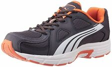 Puma Axis V3 DP shoe Mrp - 3999