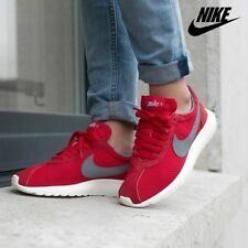 NIKE ROSHE LD - 1000 QS Trainers Shoes Rosherun Casual Fashion - Various Sizes