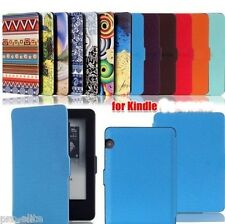 "ProElite Flip case cover for Amazon Kindle E Reader 6"" 8th Generation 2016"