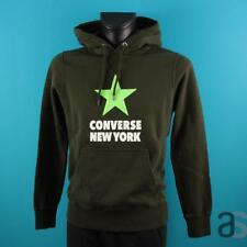 CONVERSE FL SWEAT LOGO MAN NY STAR SWEAT-SHIRT HOMME 6FU307D