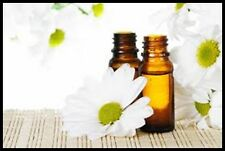 NEW RIVANA-Composition of Oil Mixtures 100% Pure Essential-Natural Aromatherapy