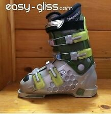 CHAUSSURES DE SKI SALOMON TENEIGHTY FLYER D'OCCASION