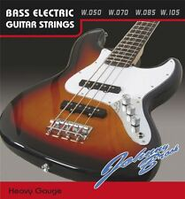 Johnny Brook Bass Electric Guitar Strings