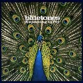 The Bluetones - Expecting to Fly Free Postage
