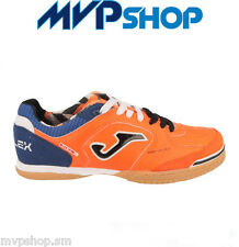 SCARPE CALCETTO JOMA TOP FLEX 608 INDOOR