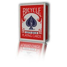 Lefty Bicycle Playing Card Deck