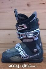 CHAUSSURES DE SKI SALOMON FOCUS RS D'OCCASION