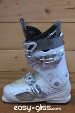 CHAUSSURES DE SKI SALOMON FOCUS RS W D'OCCASION
