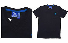 Mens Branded T-shirts (Size - L - 40)