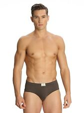 Jockey Modern Classic Men's Pack of 2 Poco Brief.Style:8035
