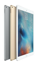 "Apple iPad Pro 12.9"" - 32GB - 128GB - 256GB - Spacegrau Silber Gold - WiFi / 4G"