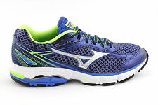 Scarpa Mizuno wave connect 3