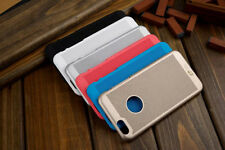 Loop Series Matte Finish Back Cover Case For Apple iPhone 5/5S