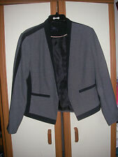 Marks and Spencer ladies Blazer Jacket size 18