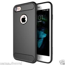 """*USAMS COOL SERIES* Anti-knock TPU Back Cover Case for APPLE iPhone 7 PLUS 5.5"""""""