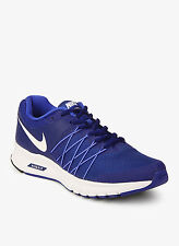 Nike Brand Mens Air Relentless 6 Msl R.Blue Running Shoes