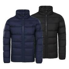 The North Face Boys Andes Jacket RRP �85