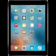 Apple iPad Pro Wi-Fi + Cellular 4G LTE 9,7 Zoll 32 128 GB Silber Space Grau Gold