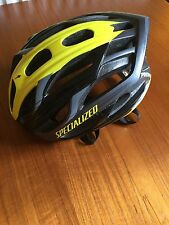 Specialized S-Works Prevail Men's Cycling Helmet Large