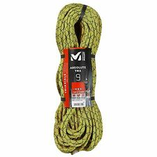 Millet Absolute TRX 9 mm corda arrampicata