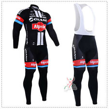 Ropa ciclismo entretiempo: Giant tour 2016 maillot cycling otoño pants jersey
