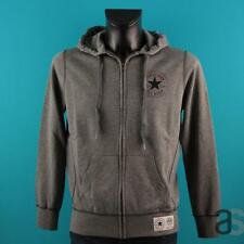 CONVERSE FL JKT CT MAN ORIGINAL SWEAT-SHIRT HOMME 6FU404E