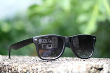 Sunglasses for Man - Woman in Wayfarer Style (Goggles) Shades