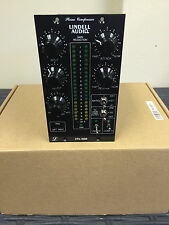 Lindell Audio 77X-500 Stereo Bus Compressor - BSTOCK
